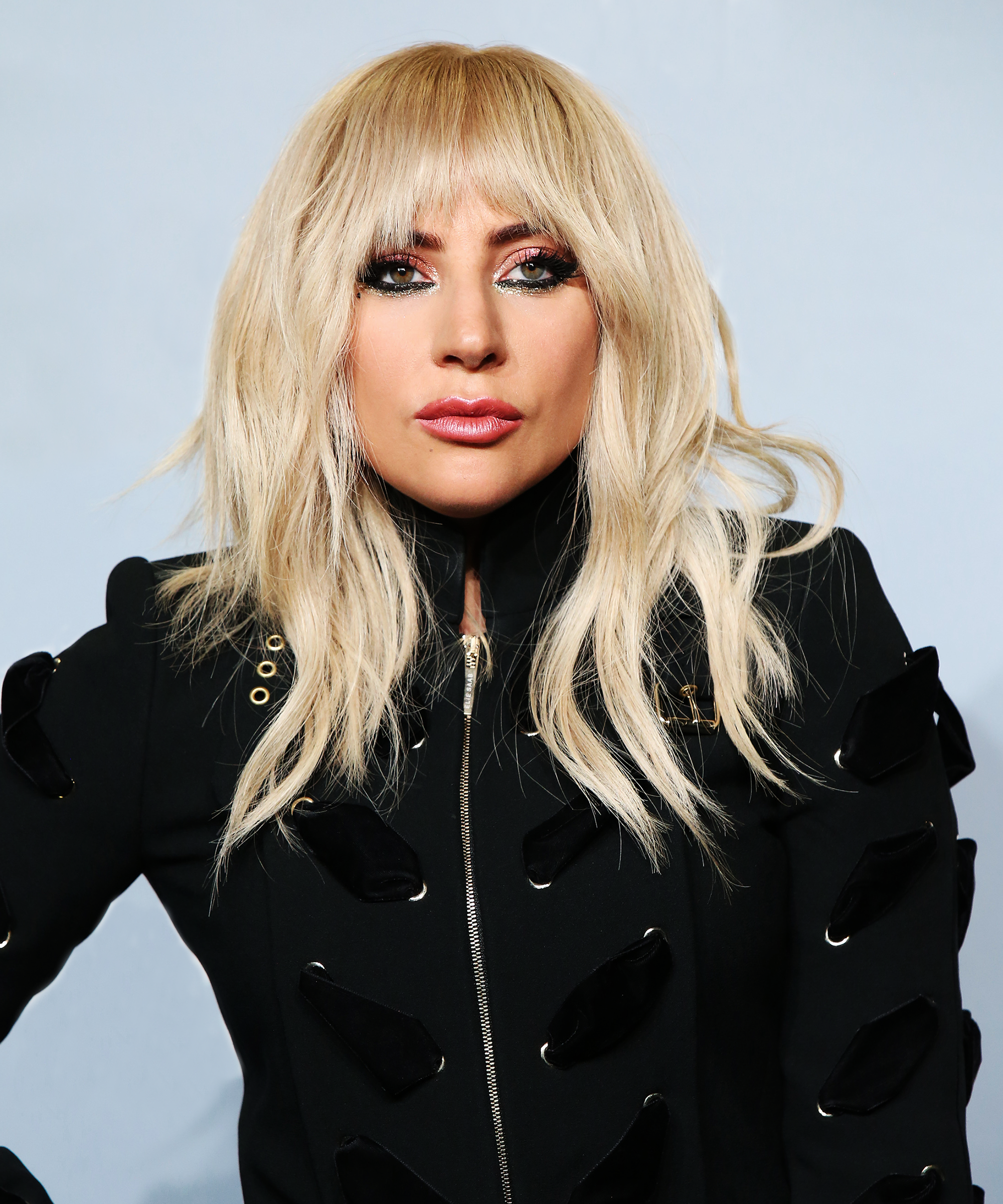 Lady Gaga Letter Apology World Tour Postponed Details