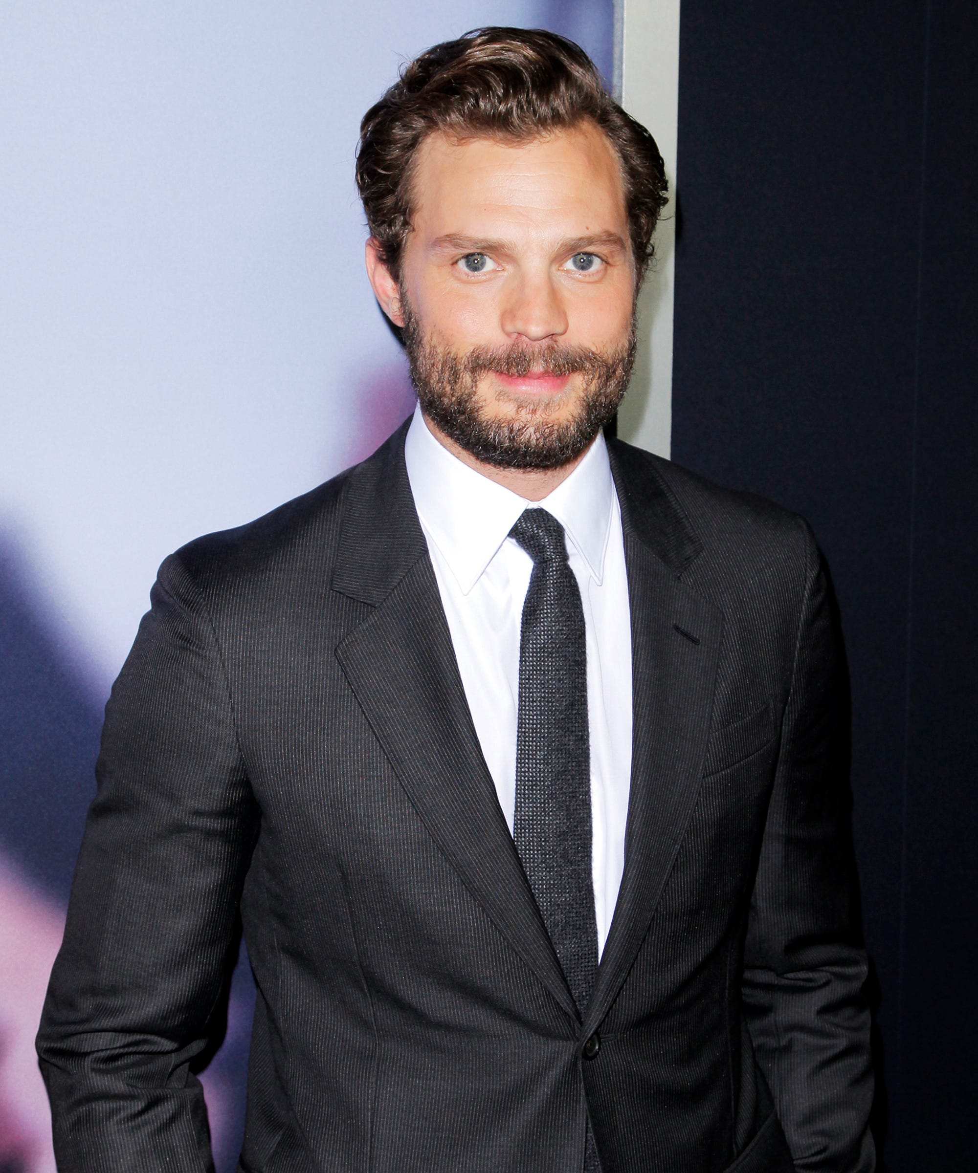 Move Over, Dirty John: Jamie Dornan Is Your Dr. Death