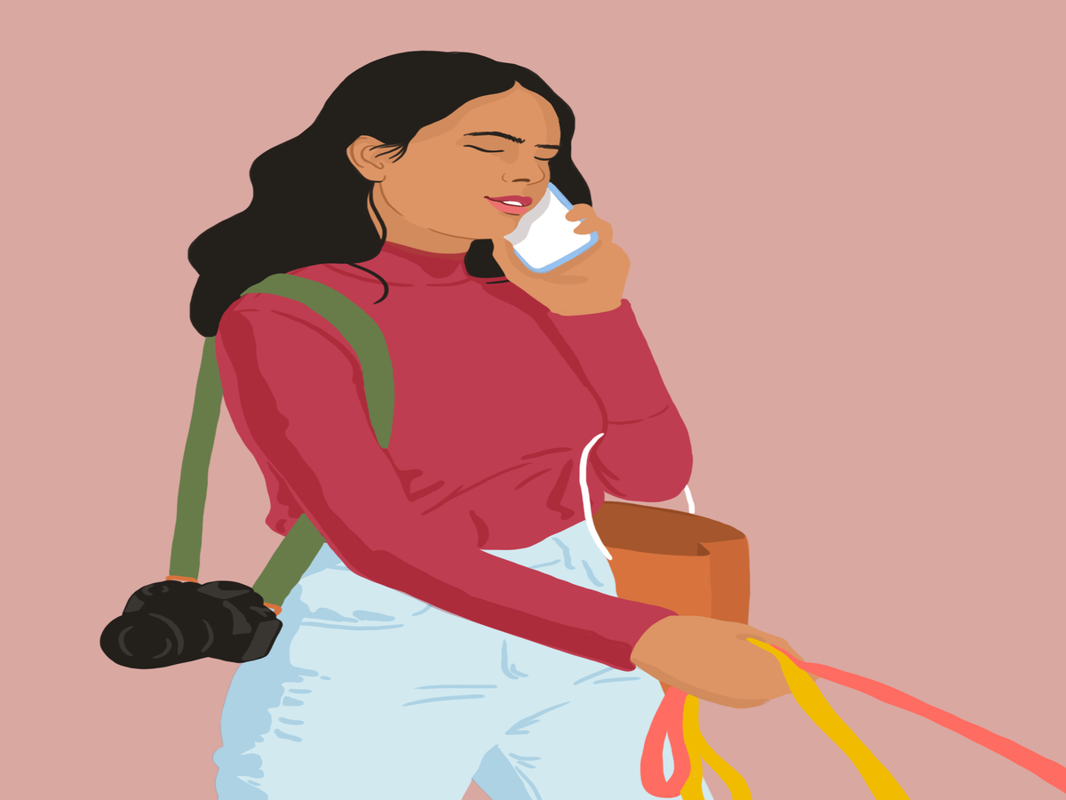 So You Want To Start A Side Hustle? Here s Everything You Need To Know