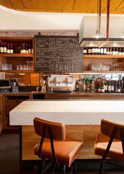 Best Restaurants In Soho Places To Eat While In Nyc