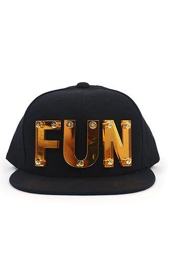 b9b38bc7 Worst Fashion Trends 2013 - Flat Brim Hats - Peplum