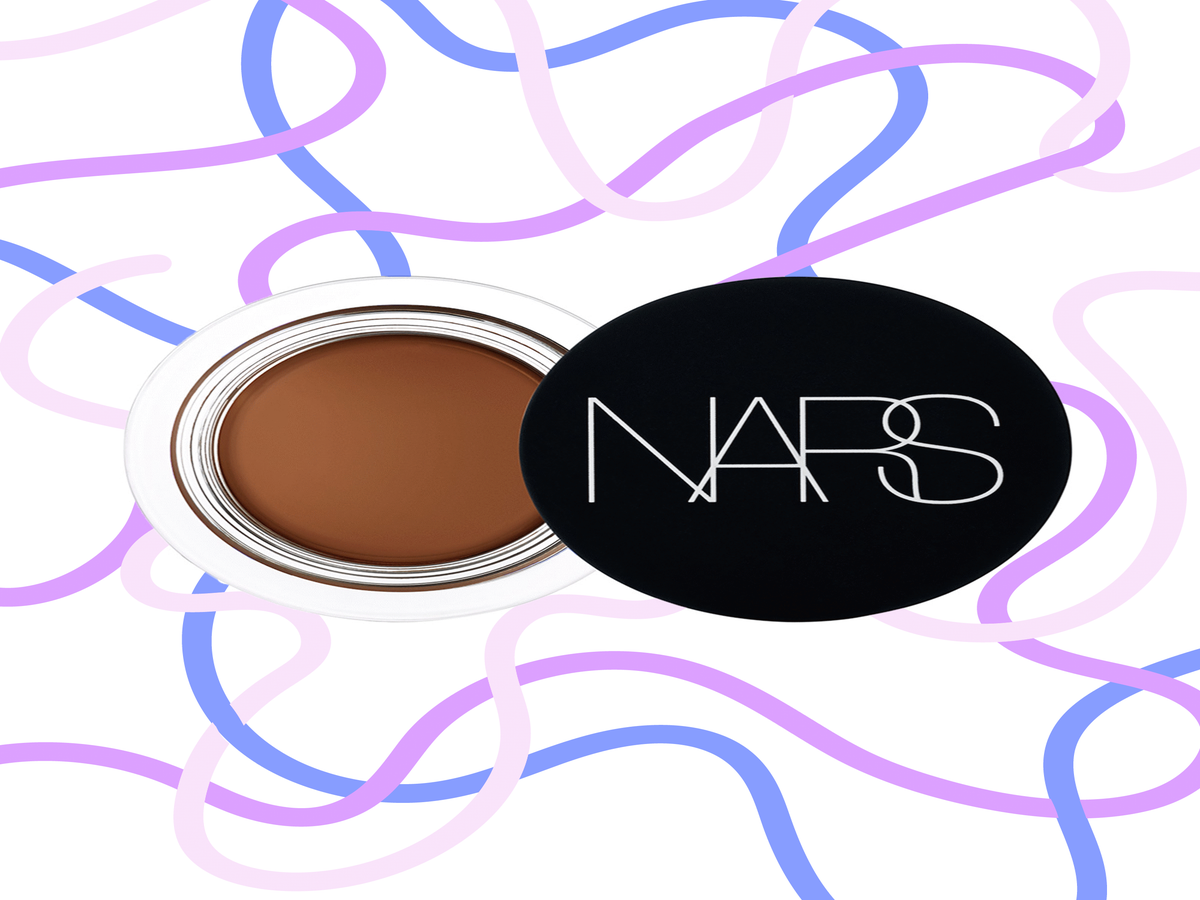 The Best Concealers For Dark Skin Tones
