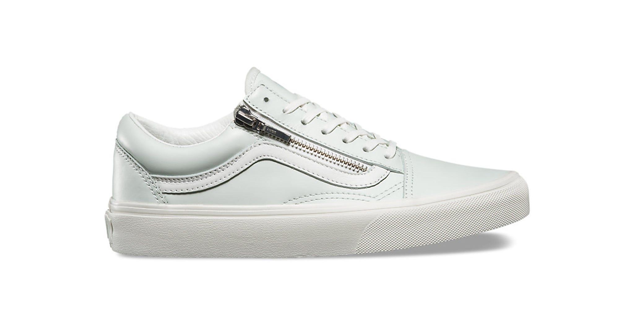 93f6ce47f05d3e Vans Shoes Best Styles Summer 2017 Collection
