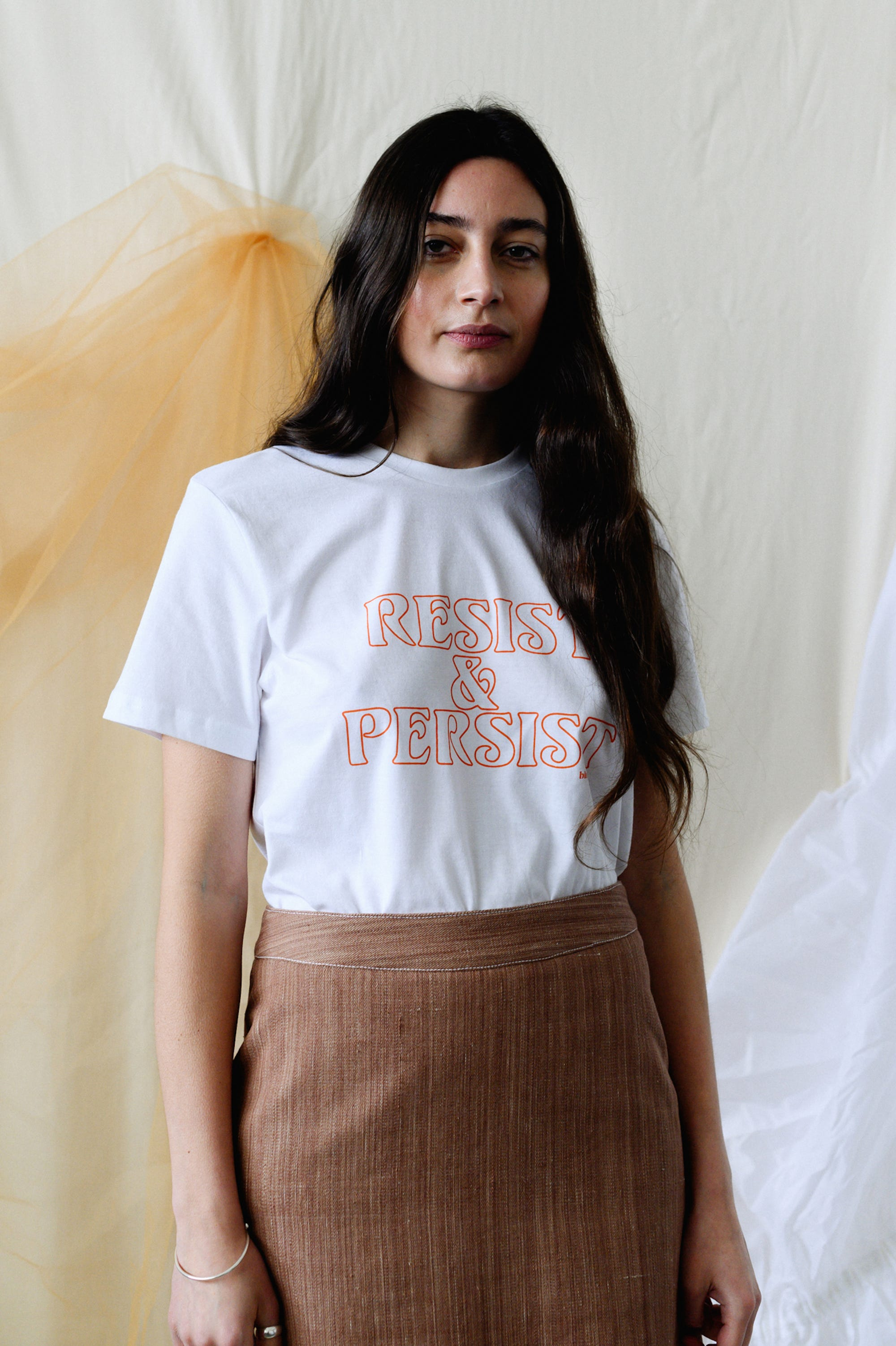 37bf6e6118 Best Ethical & Sustainable Clothing Brands