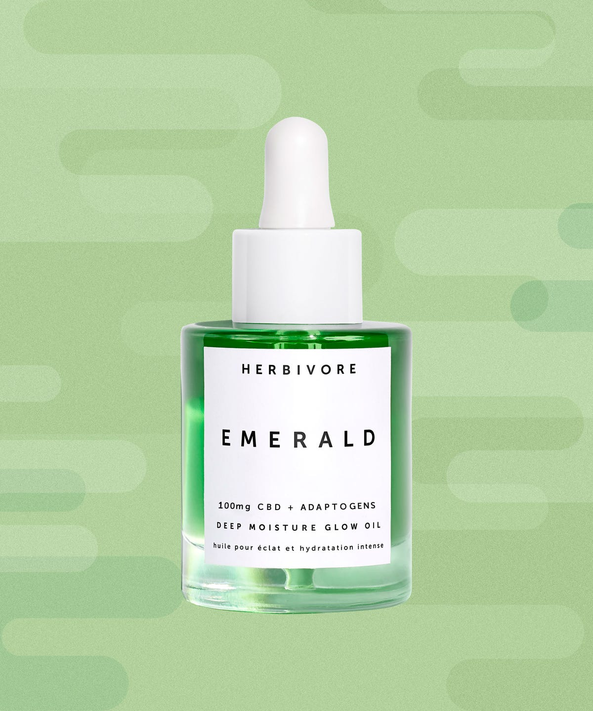 CBD Skincare, Bath Products That Actually Work