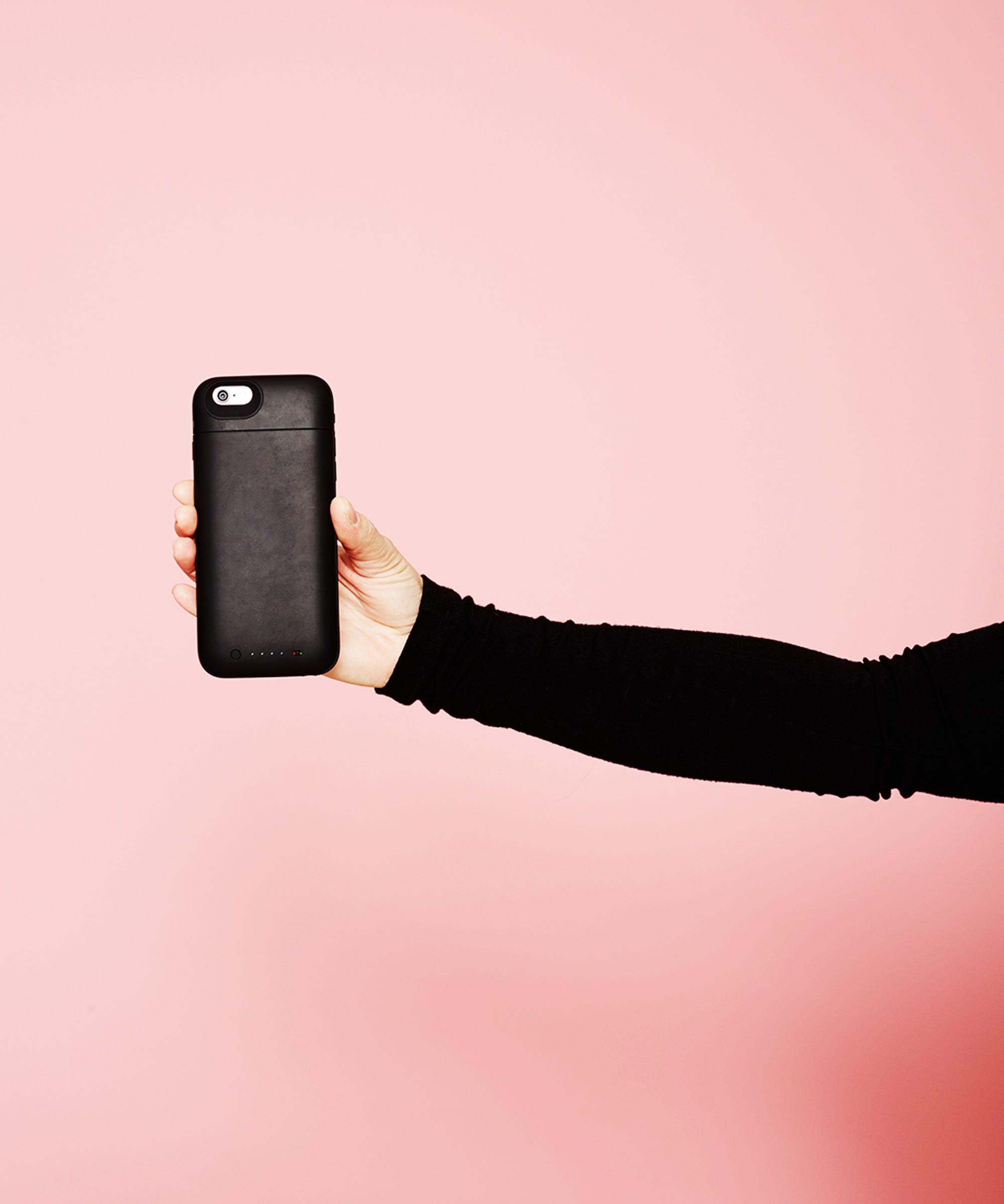 National Unfriend Day Social Media Detox