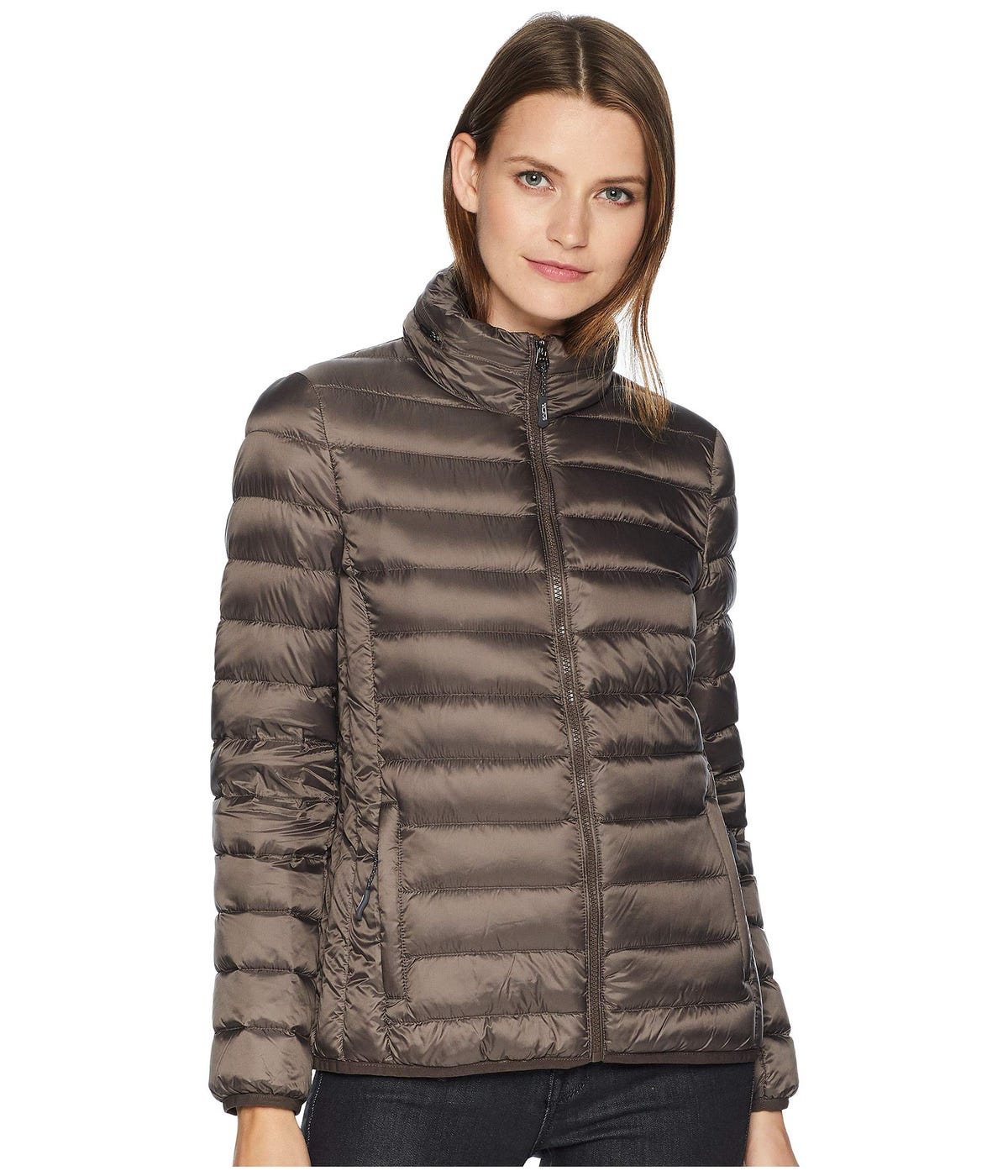 9e0255d3c06 Insulated Down Jackets & Cute Packable Coats For Women