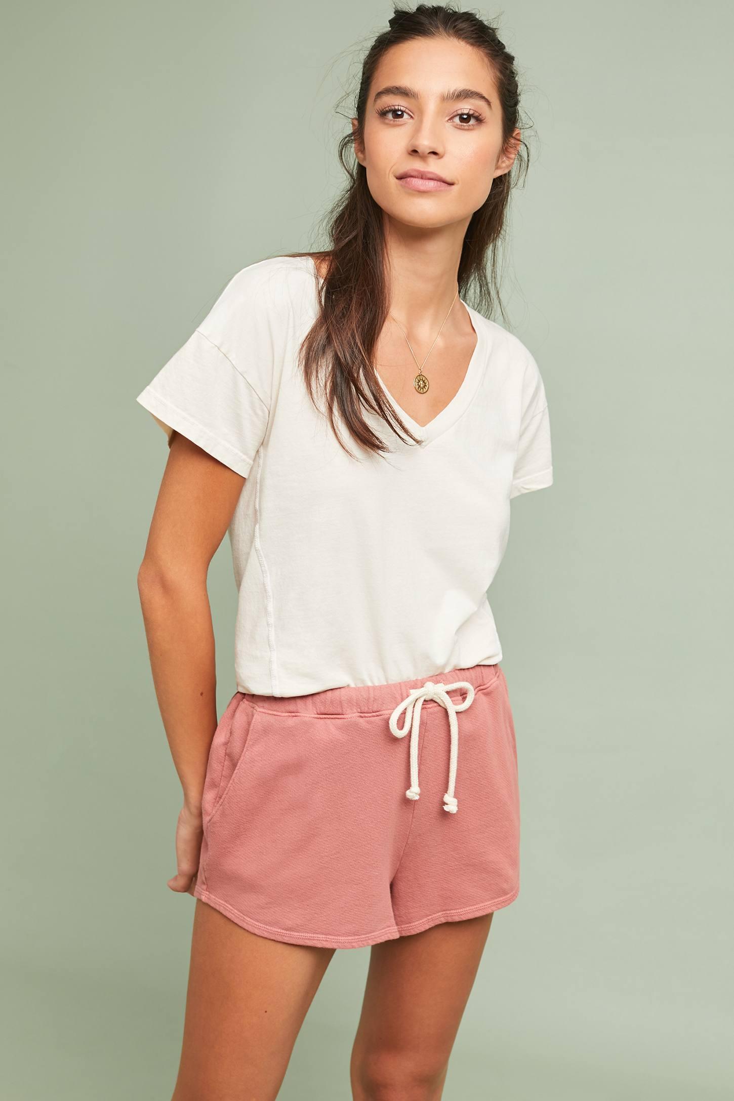 15b5d90e65 Best Pajamas - Cute