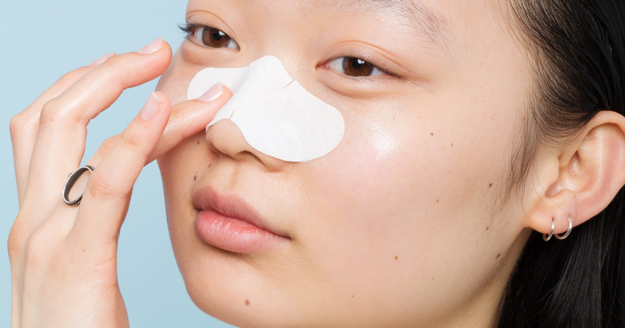 Pore Strips Pros Cons - How To Remove Blackheads