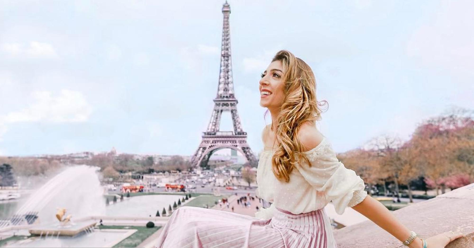 Amelia Liana Instagram Photoshop Fake Pictures Response