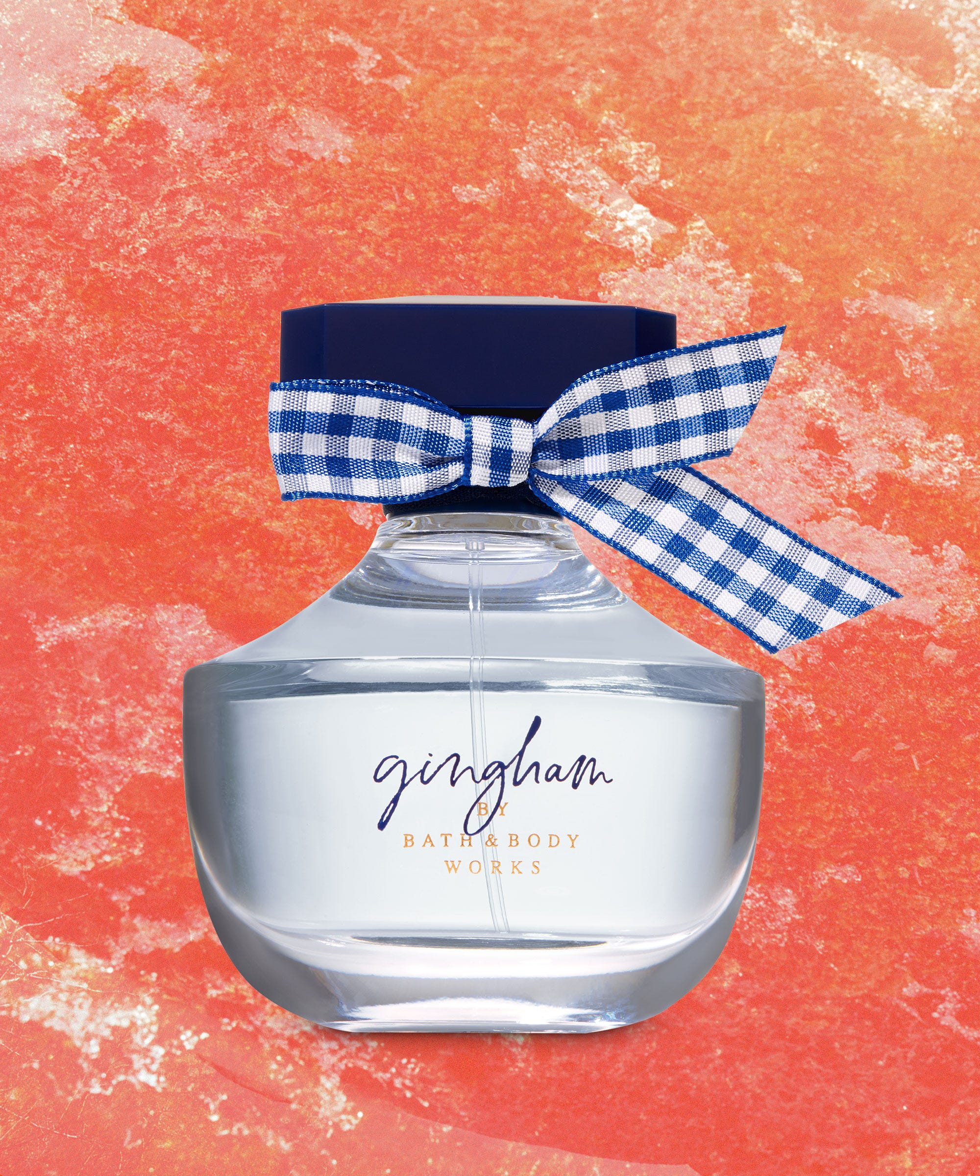 Bath & Body Works Dropped A Fresh Spring Scent — & It's An Instant Classic