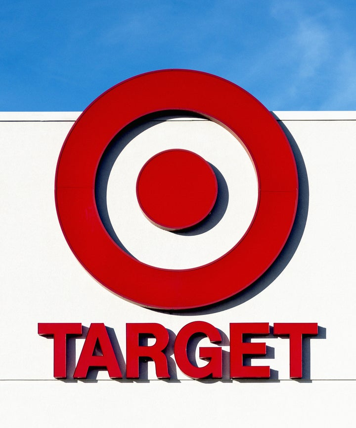 target ending cartwheel perks points loyalty program