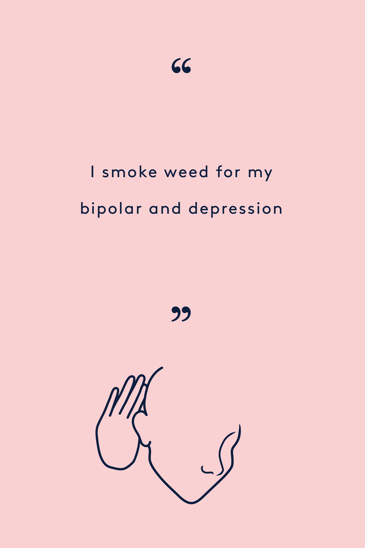Dating someone with bipolar disorder reddit