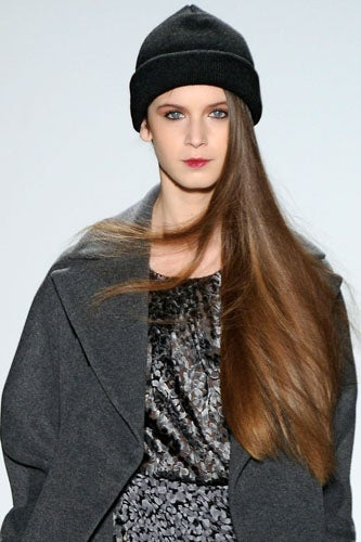 b92779147b9 https   www.refinery29.com en-us lust-alert-get-all-the-deets-on ...