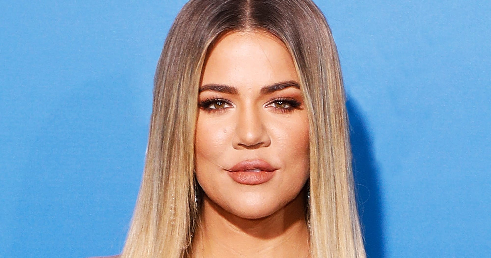 Khloé Kardashian's Labor Looks Even More Dramatic Than We Thought