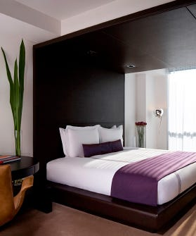 Luxury hotels in washington dc luxury hotels in downtown dc maybe youre hosting your family in washington for the first time or maybe youre a district denizen who needs a little extra room for out of town guests solutioingenieria Image collections