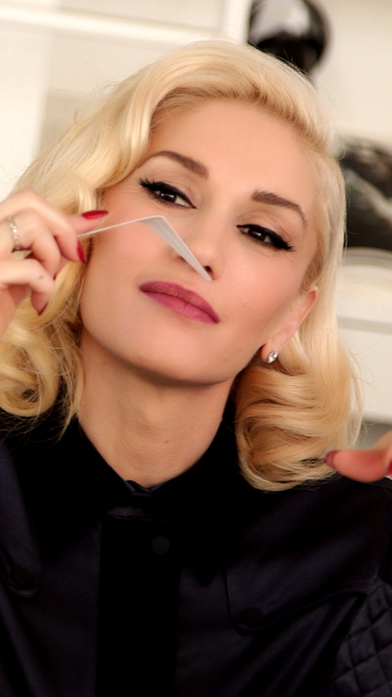 Hacked Gwen Stefani nude (53 foto and video), Pussy, Paparazzi, Twitter, see through 2015