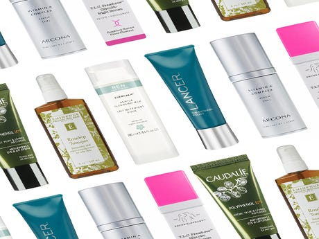 The Skin-Care Products You Should Try Before You re 30