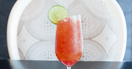 8 Spooky Sippers For An Adult Halloween Bash