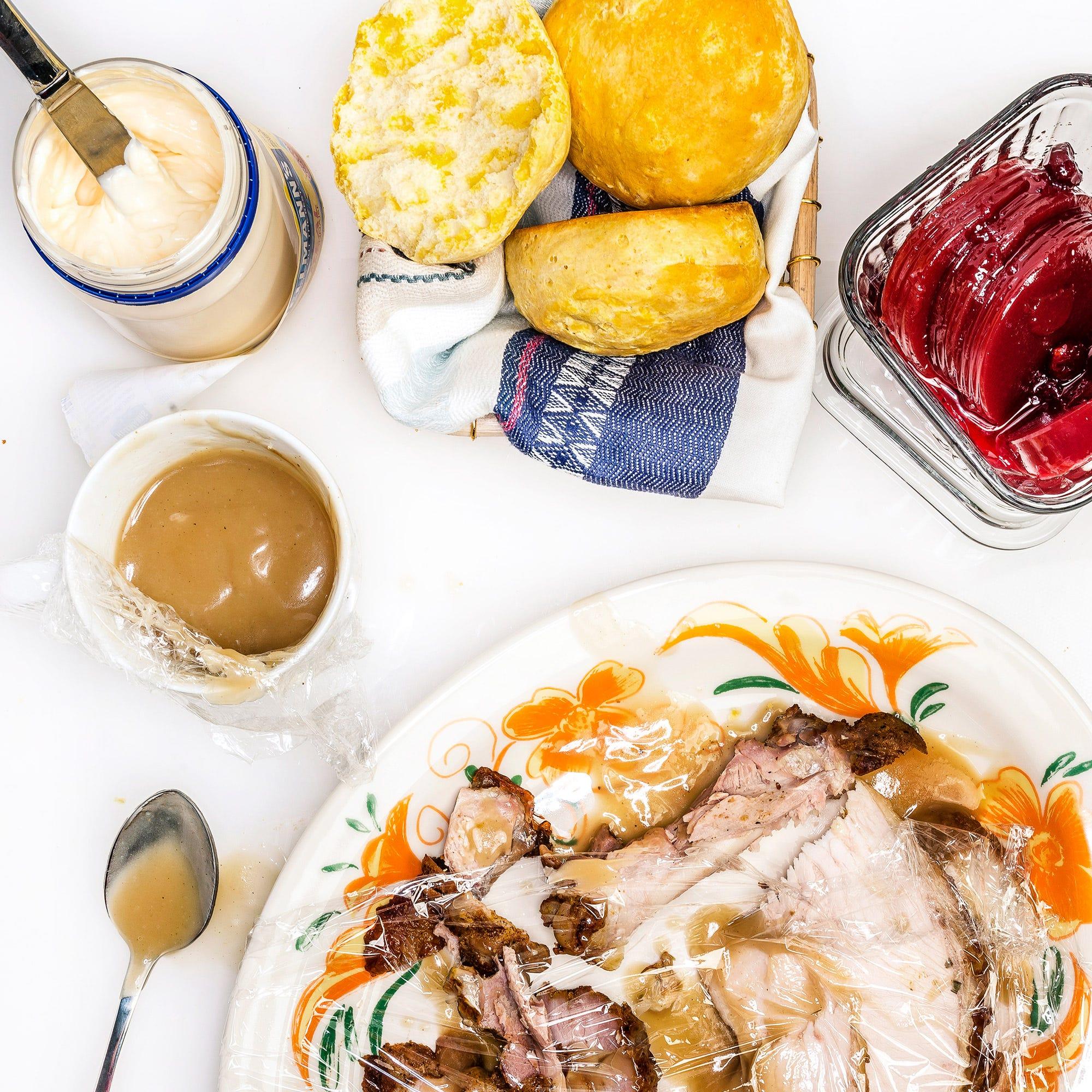 Best Breakfast Recipes - Tasty Morning Meals