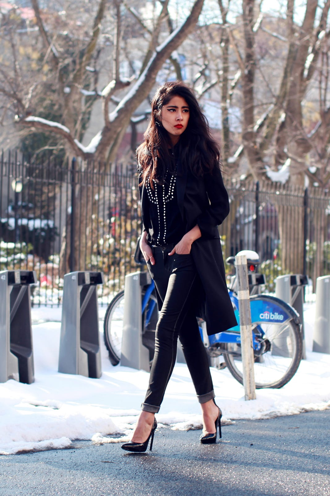 bd2e5b2db2b March 2015 Outfit Ideas From NYC Fashion Bloggers