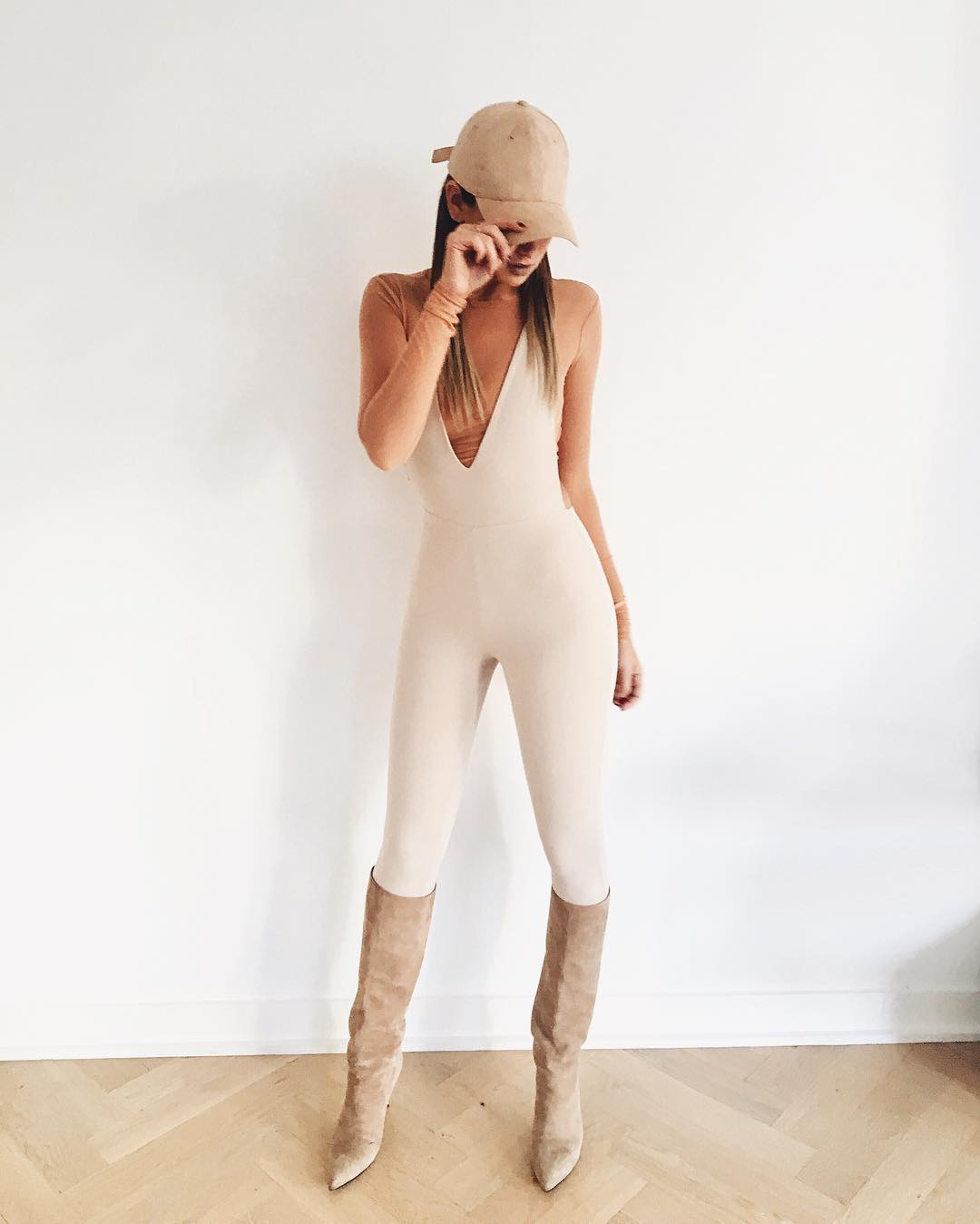 Hacked Carlota Ensenat nudes (98 foto and video), Tits, Sideboobs, Twitter, cleavage 2019
