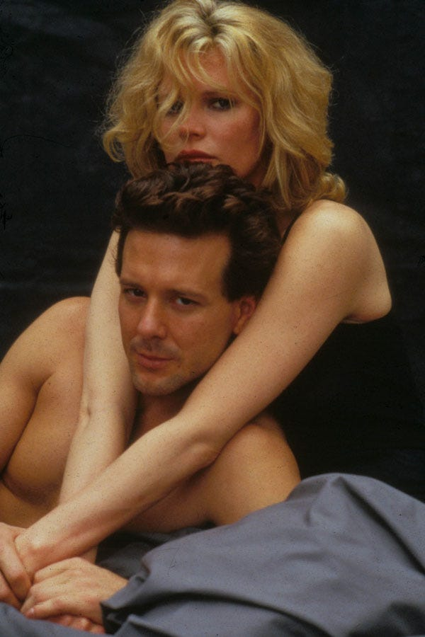 kim-basinger-and-mickey-rourke-sex-scene