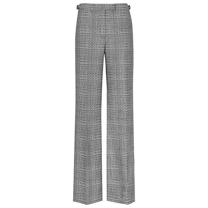 bd09748b8962 Fall 2015 Fashion Wardrobe Basics