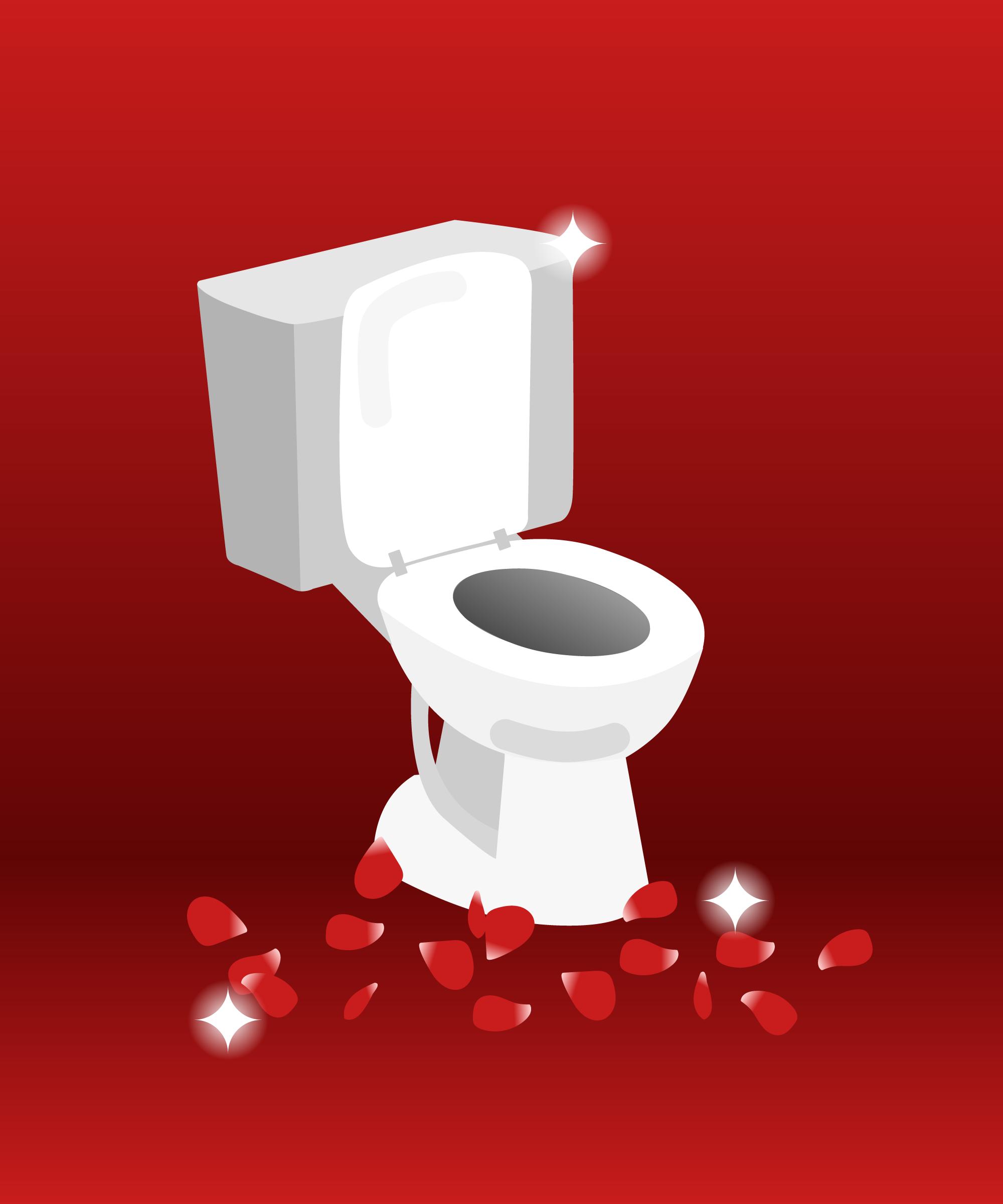 Honeymoon Disaster Stories, Worst Wedding Vacations