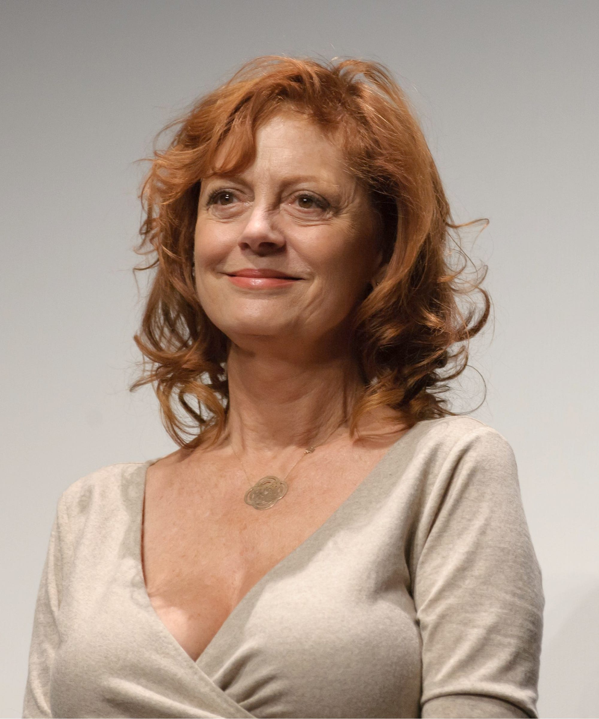 Images Susan Sarandon nudes (48 foto and video), Pussy, Leaked, Feet, butt 2006