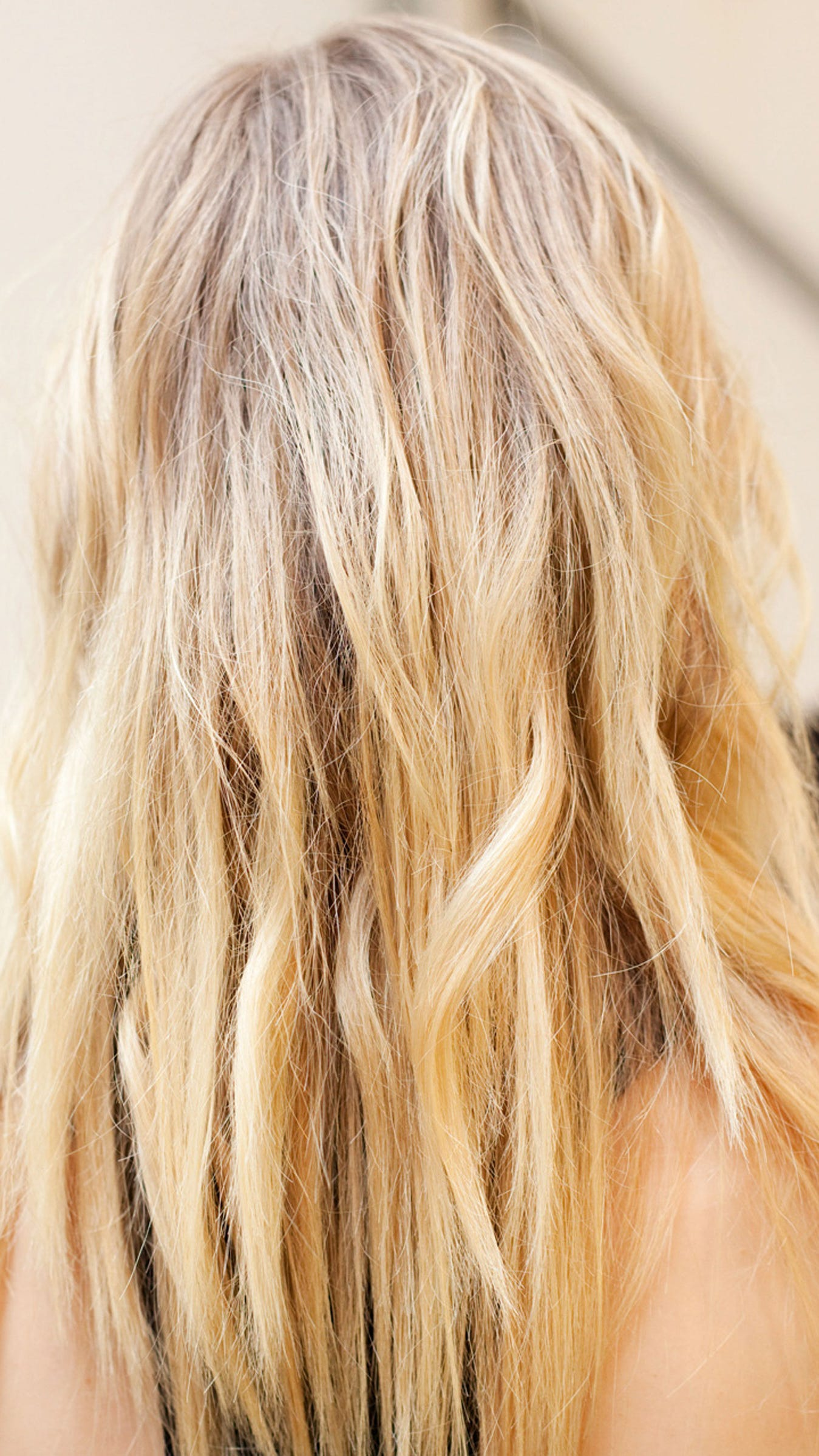 Blonde Hair Dye What To Wear Style Outfits For Blondes