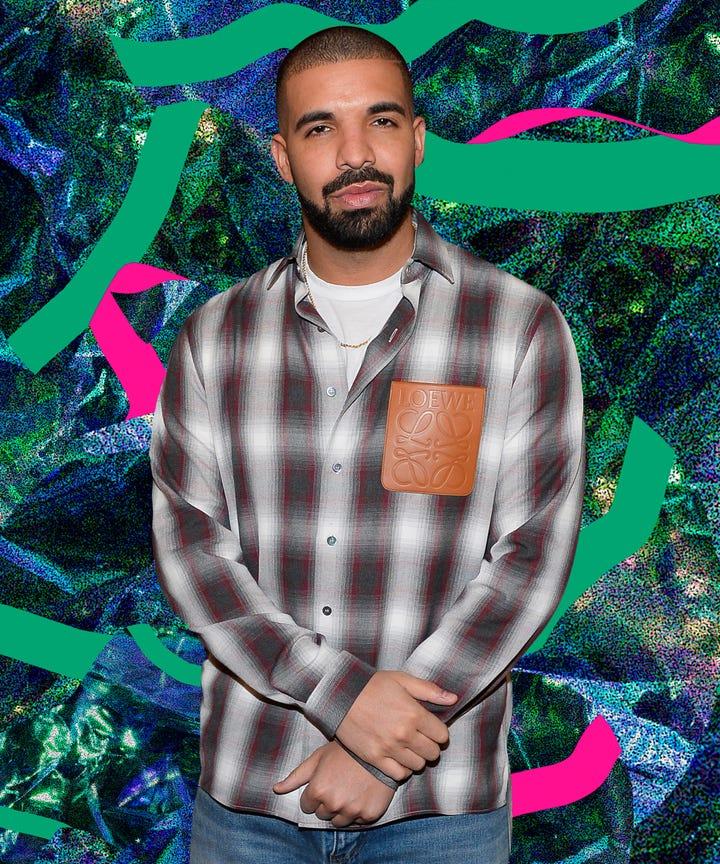 drake hook up list top dating app 2015