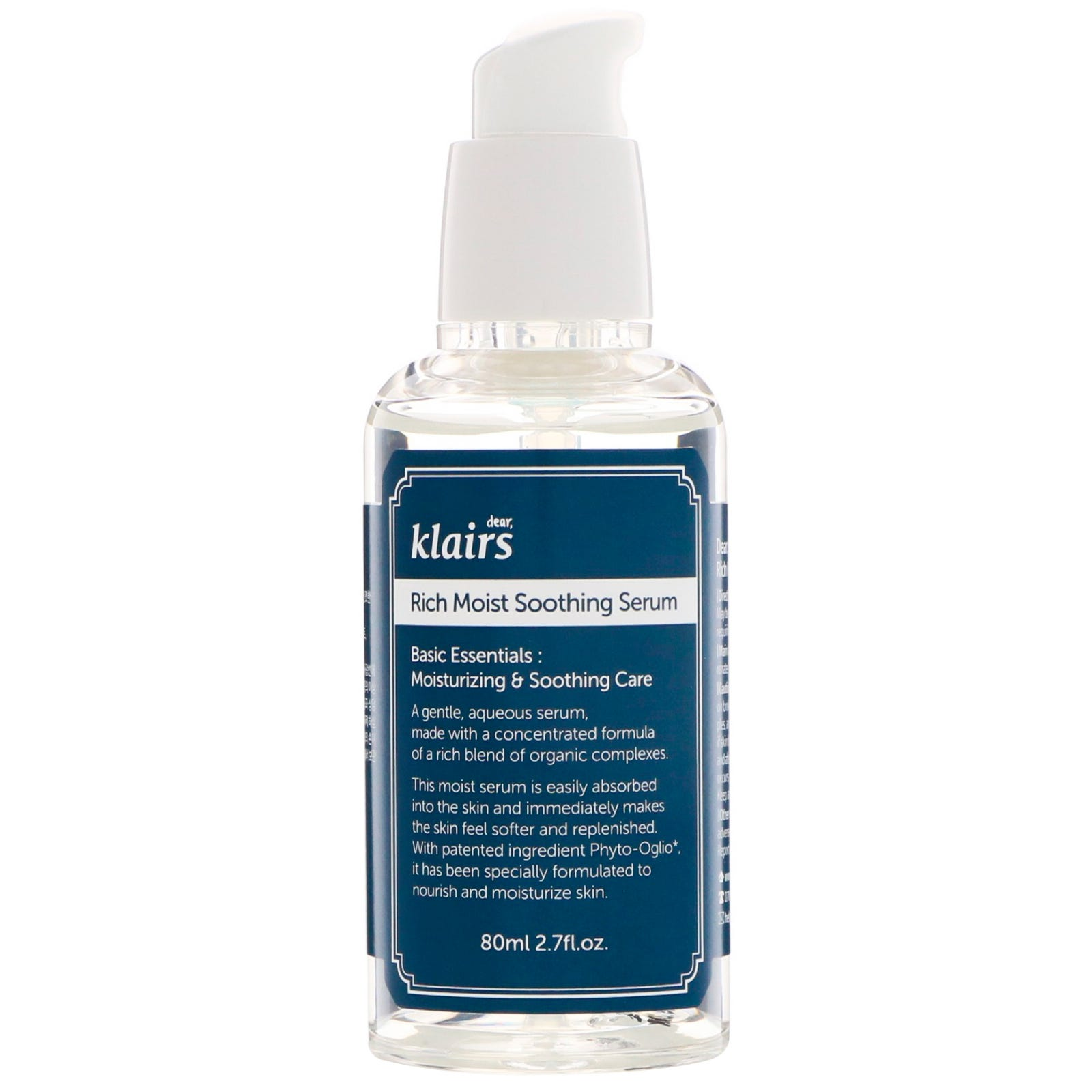 Itchy Skin Products Eczema Cream Treatment