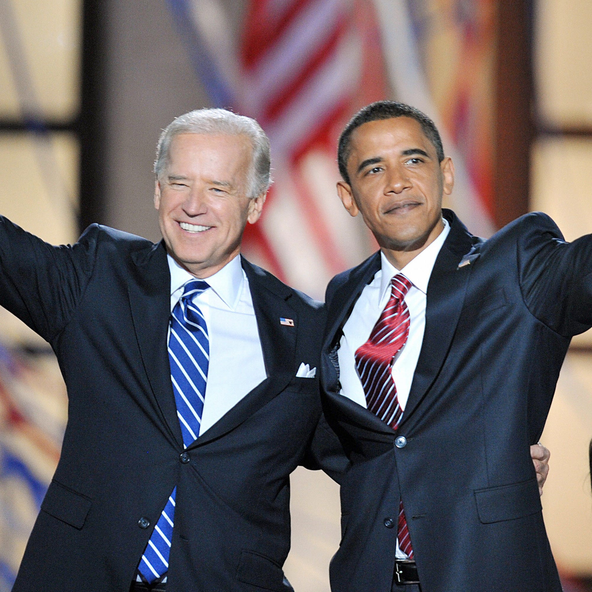 Joe Biden Wedding Ring Image Imagemag Co