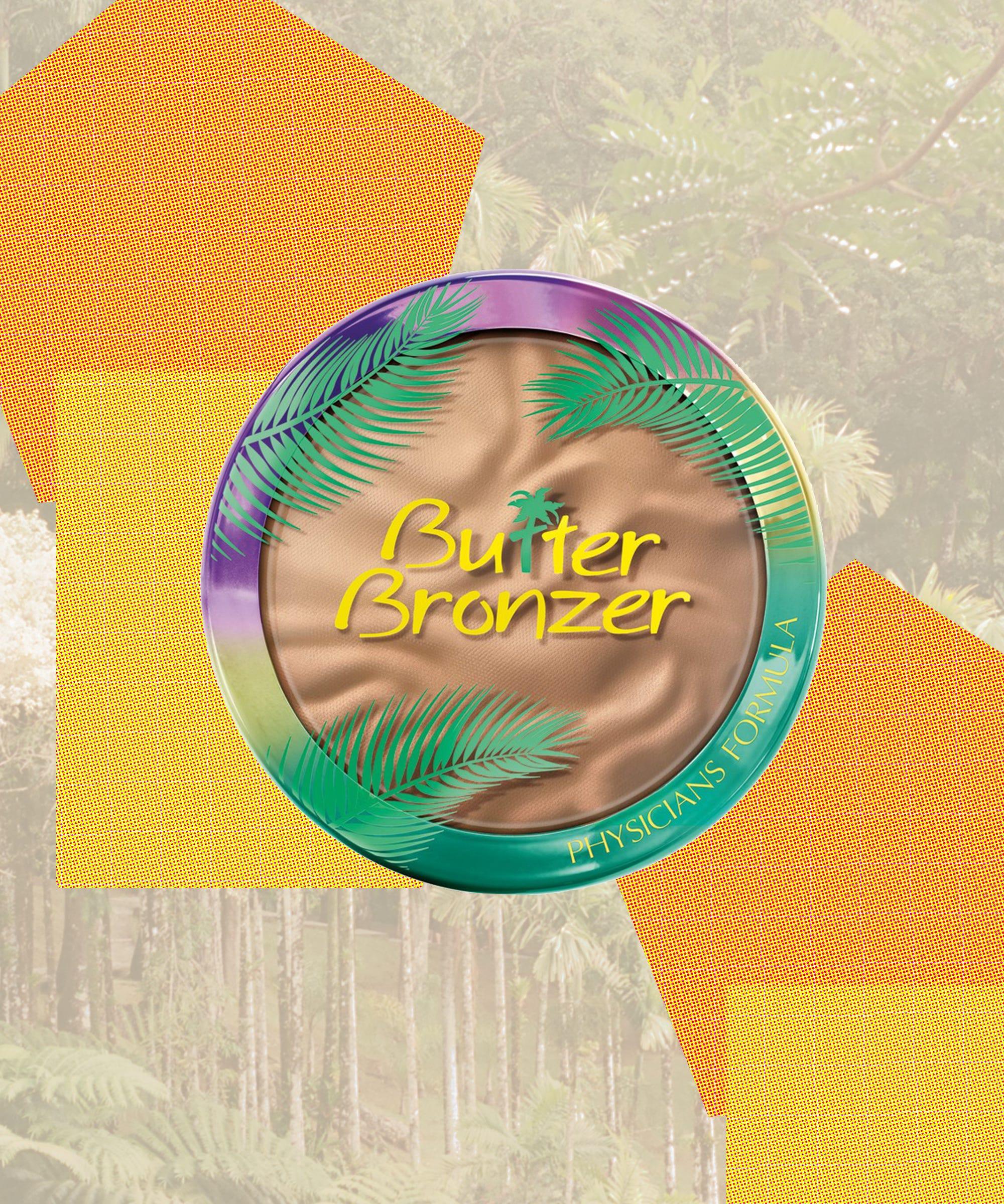 Best Drugstore Bronzer 2020 Best Drugstore Bronzer 2019 For Glowy Summer Skin