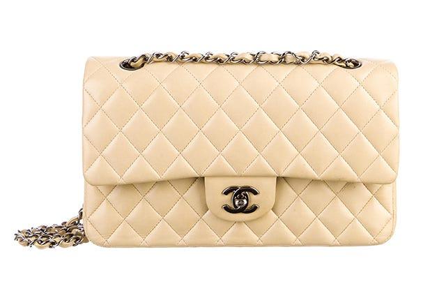 How To Spot Cheap Designer Handbags Fake bfef3978b7