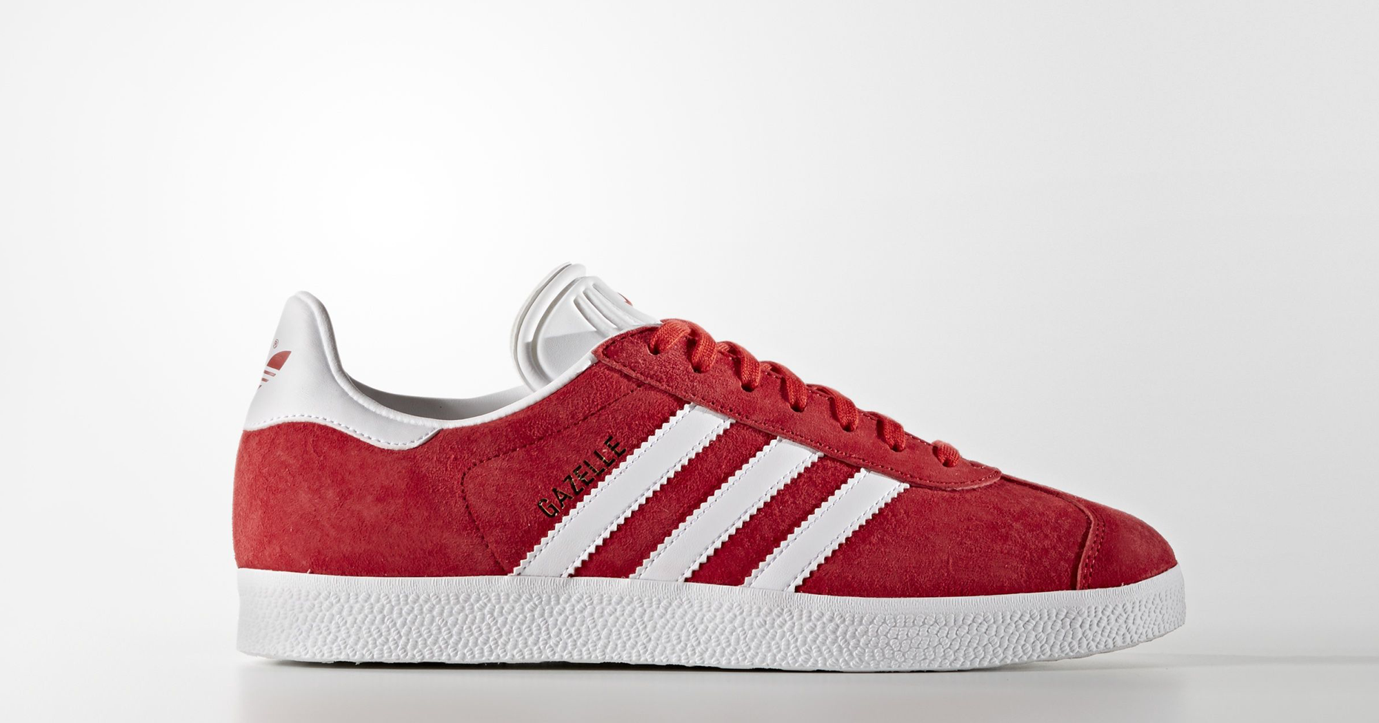 1faaddca85c37a New Adidas Sneakers