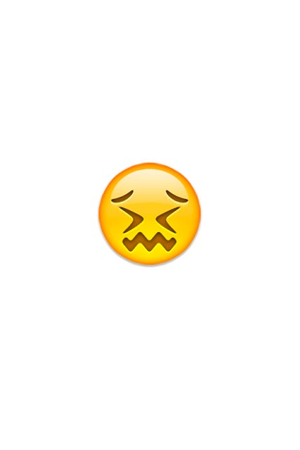 Emoji Meanings Of The Symbols, Faces – Translator Guide