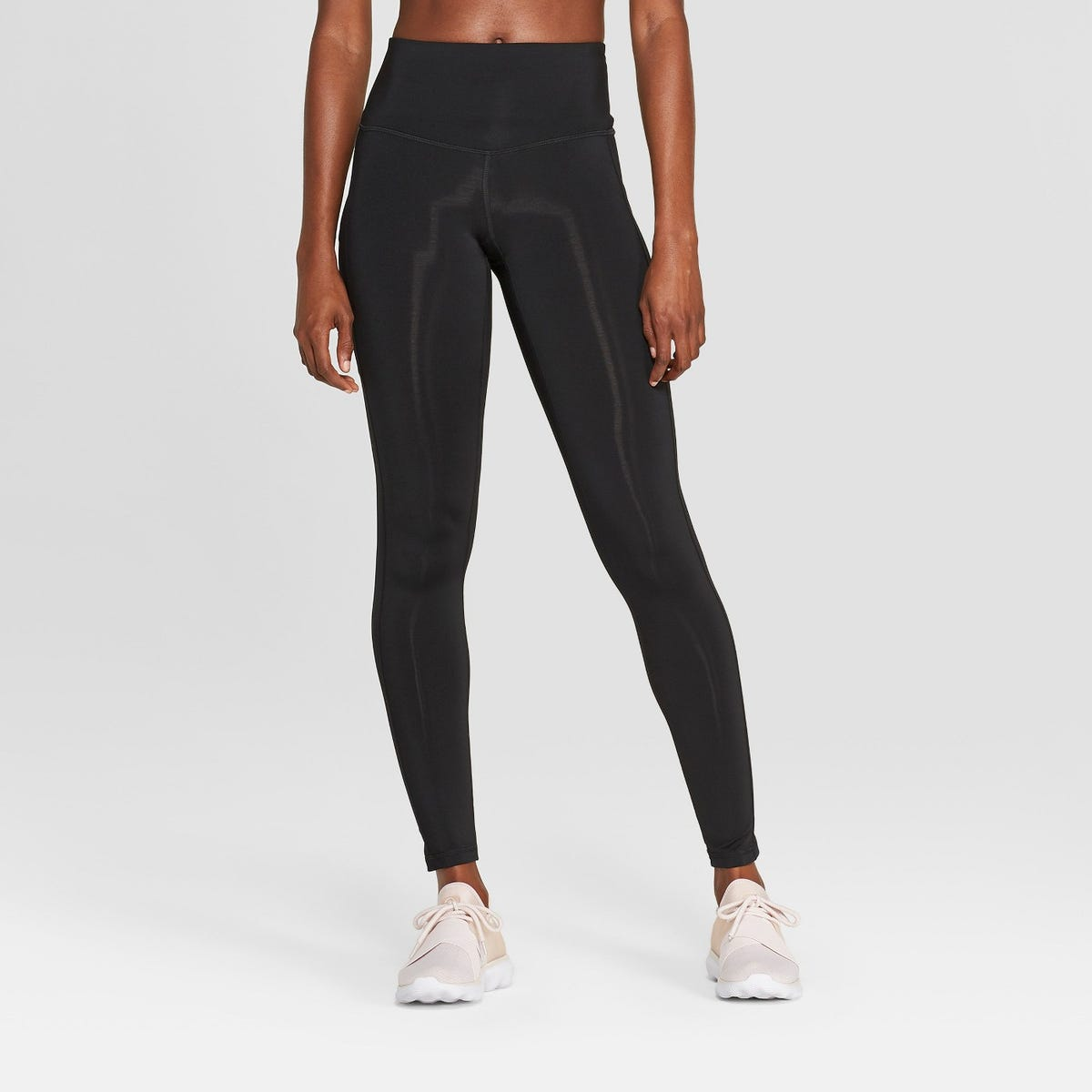 7d7f36ceea7ba Best Black Leggings - Reviews On Top Brands & Styles