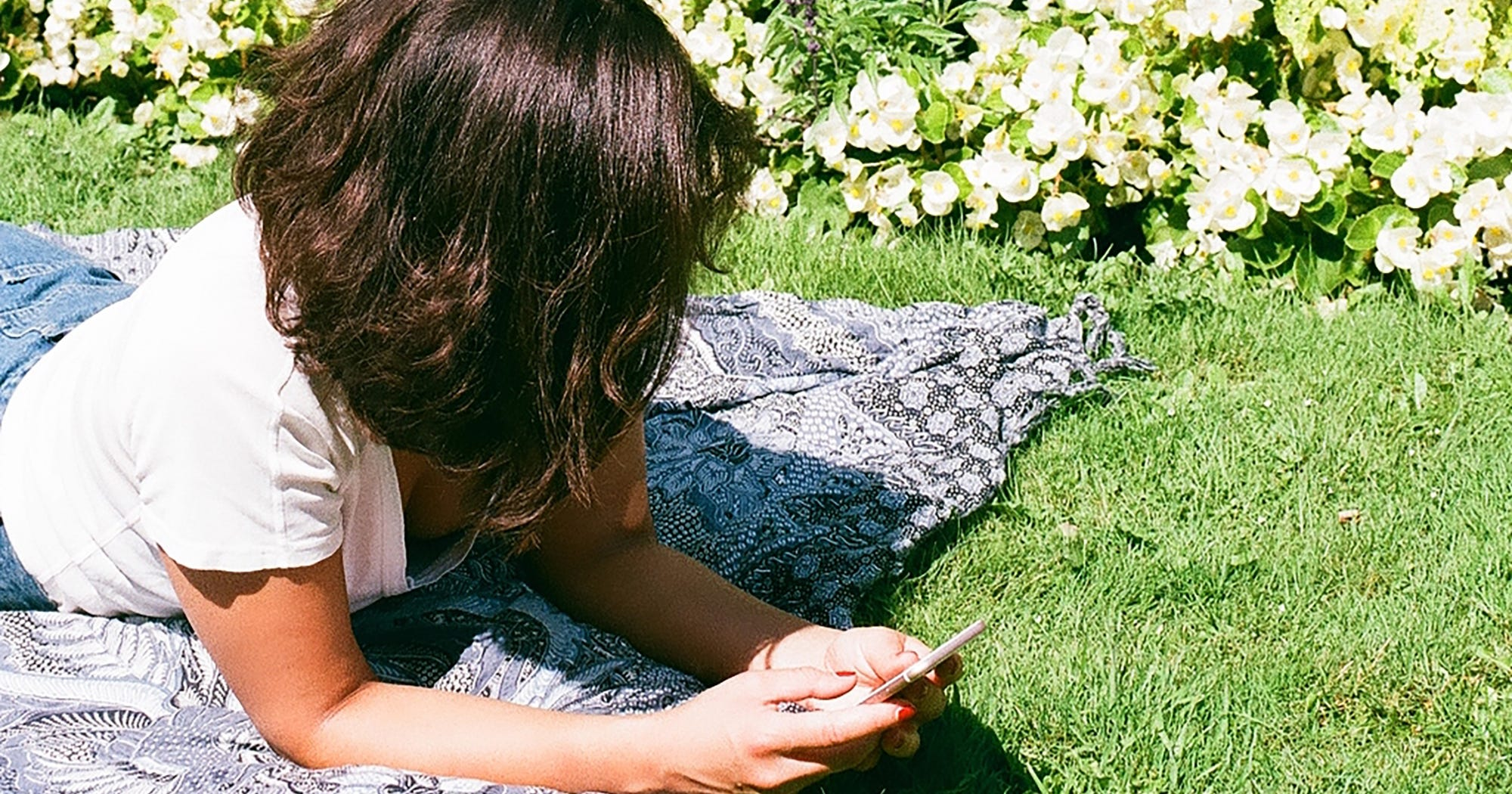 Looking At This Social Media Platform For Just 30 Minutes Can Affect Your Body Image