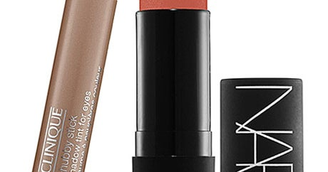 Multi-Use Makeup Products I've Known And Loved