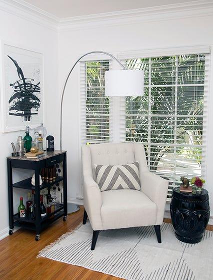 Laurel wolf online interior designer cheap service
