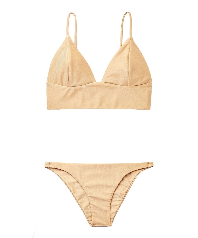 6b557fcdc1 Cute Bikinis - Flattering Two Piece Swimsuits