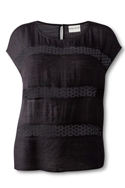 1acba25dd79 Ava And Viv Target Plus Size Clothing Photos