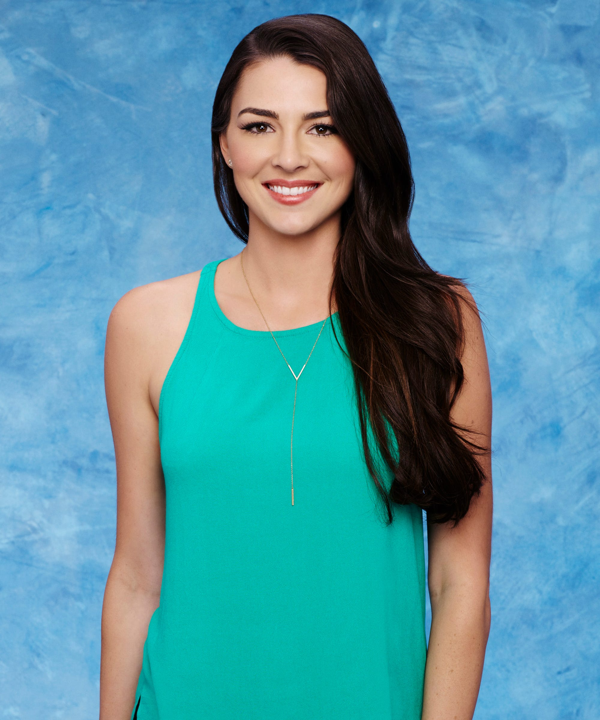 What Happened To Jen Saviano On Bachelor In Paradise, In Case You Forgot