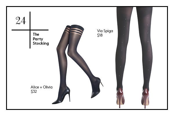 34832f62960 Holiday Fashion- What To Wear To Winter Parties