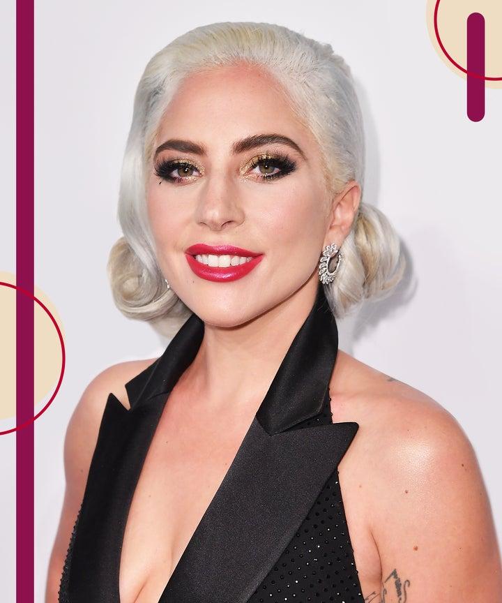 Christina Aguilera Responds Lady Gaga R Kelly Apology