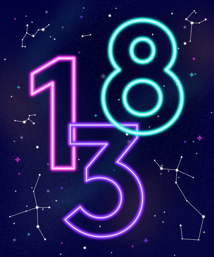 meaning of life path number numerology personality