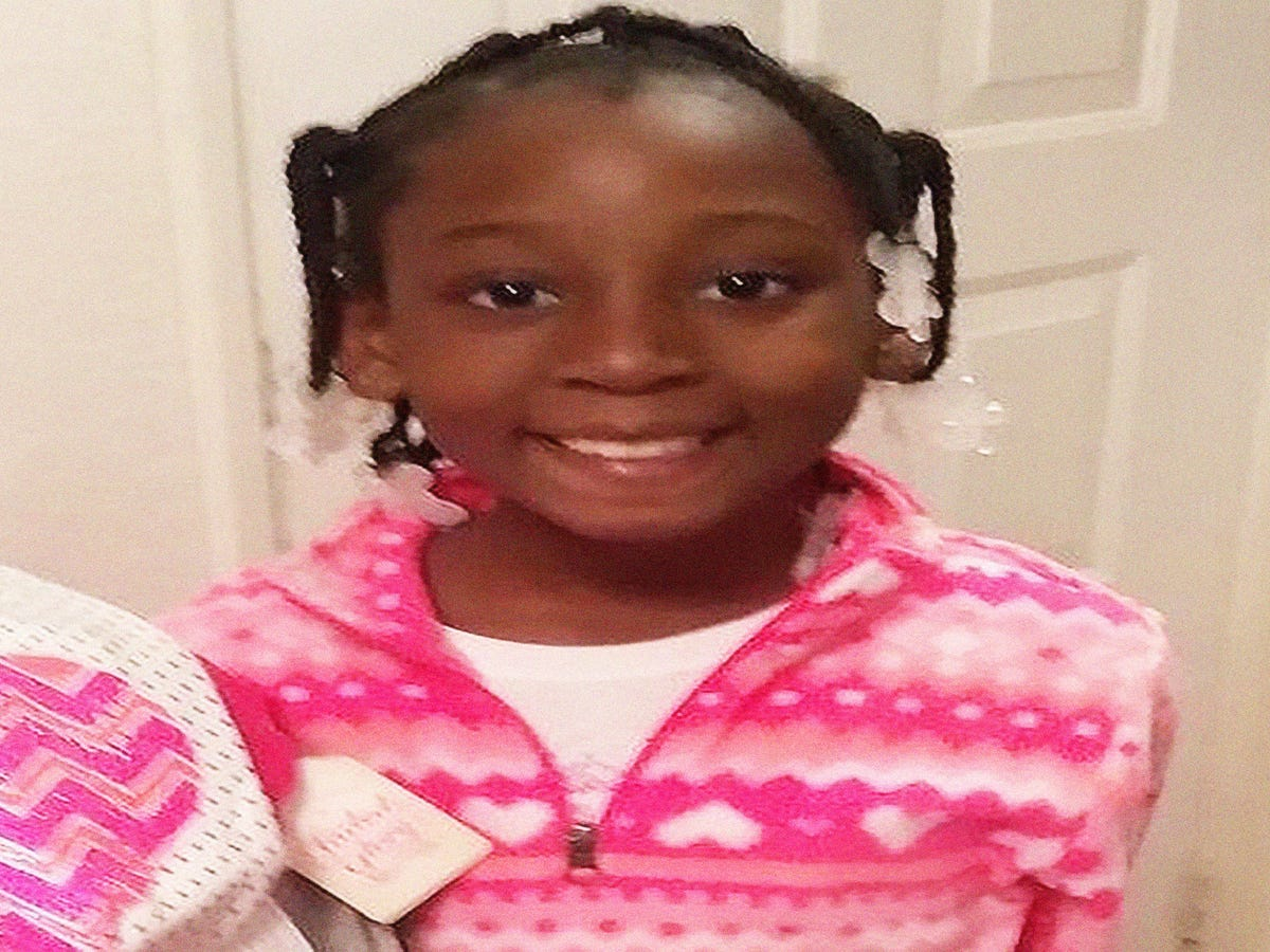 Girl Found Dead Near Hacienda Heights Hiking Trail Identified As Trinity Love Jones