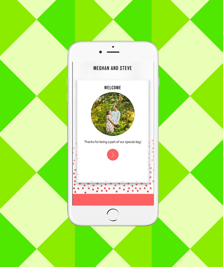 wedding apps best planner apps for brides grooms